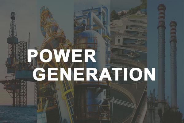 power-generation2